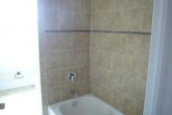 308_S._Church_St._Apt._4_Bathroom