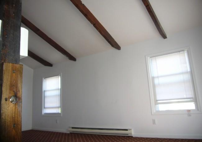 122_E._Gay_St._Carriage_House_Livingroom1