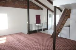 122_E._Gay_St._Carriage_House_Livingroom2