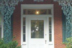 308_S._Church_St._Apt._1_frontdoor