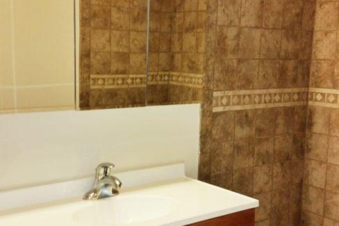 3B bathroom