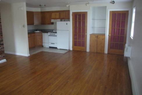 LR-Kitchen2
