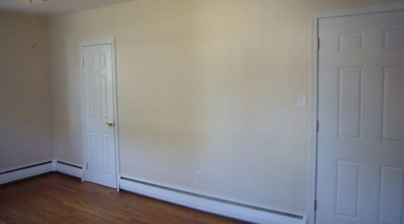 Living roomc