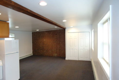 Livingroombedroom