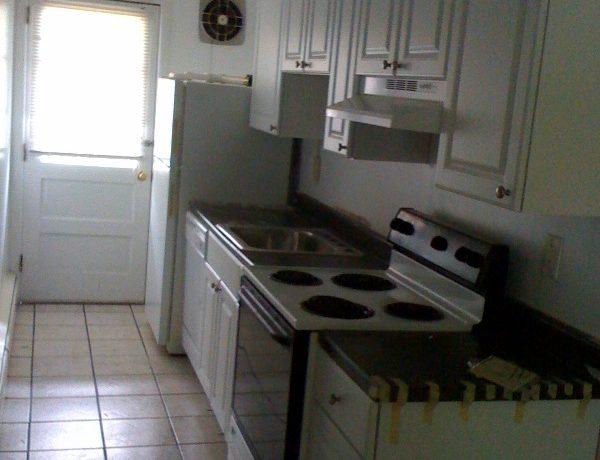 Marshall327_Kitchen