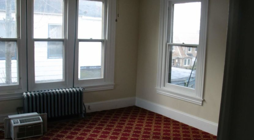 SU306-2bedroom