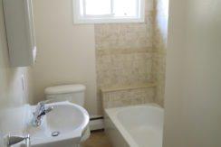bathrooma