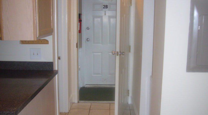 kit-frontdoor