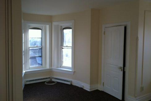 living_bedroom_combo