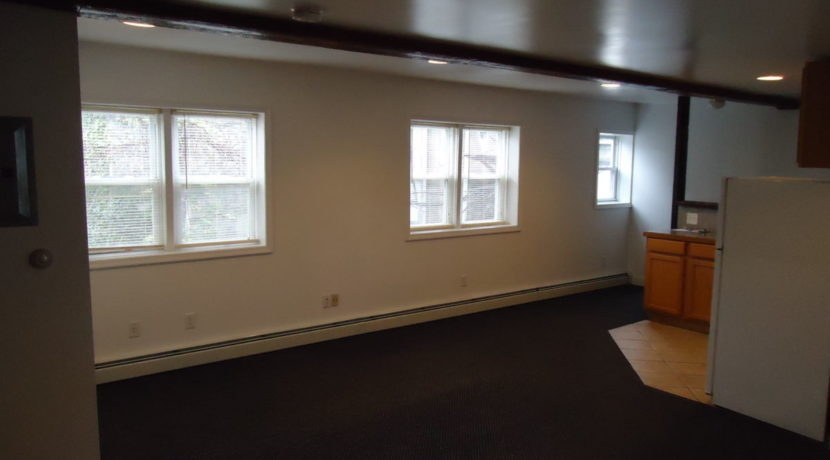 livingroombedroomkit