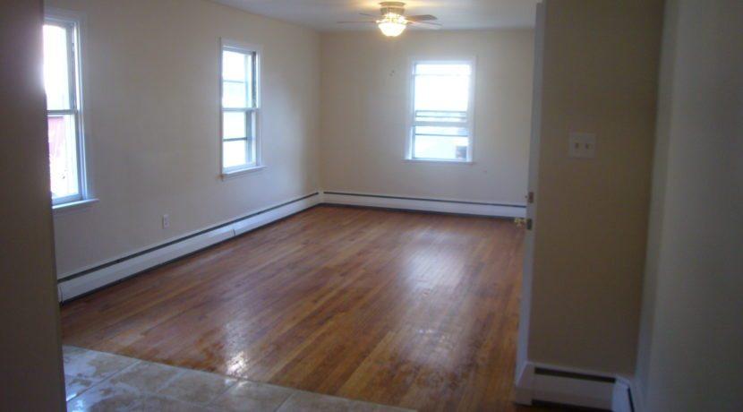 livingroomd