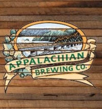 Appalachian Brewing Compnay