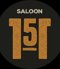 Salon 151