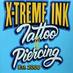X-treme Ink Tattoo