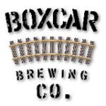 Boxcar Brewing