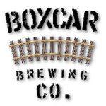 Boxcar Brewing