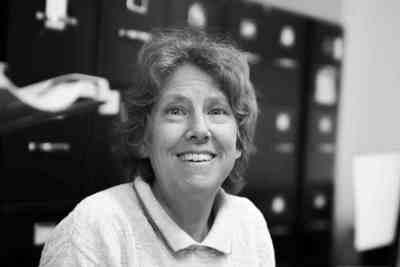 Cindy Stotzfus