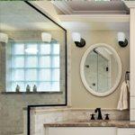 Giuseppe Cabinet Countertop & Tile