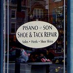 Pisano and Son Shoe Repair