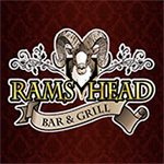 Ram's Head Bar and Grill