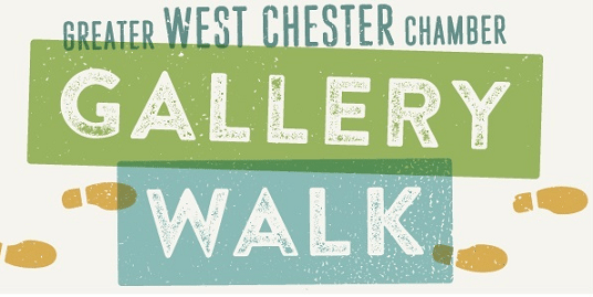 Join Us At Zukin Realty For The Greater West Chester Chamber Of Commerce Gallery Walk On Friday May 6 2016 An Eclectic Mix Receptions And