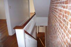 Dean111_stairway