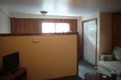 LR-Bedroom