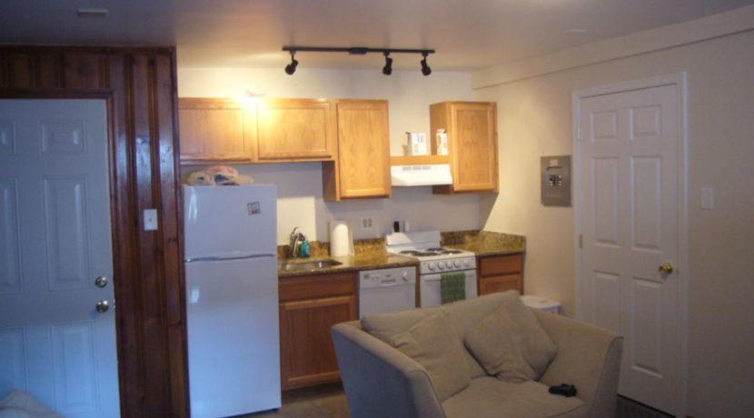 LR-Kitchen