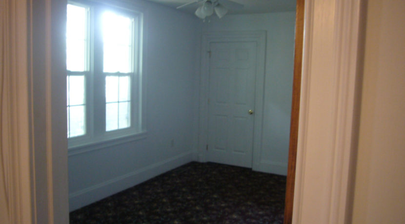 Bedroom1-edited