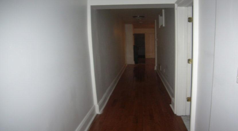 Hallway-edited