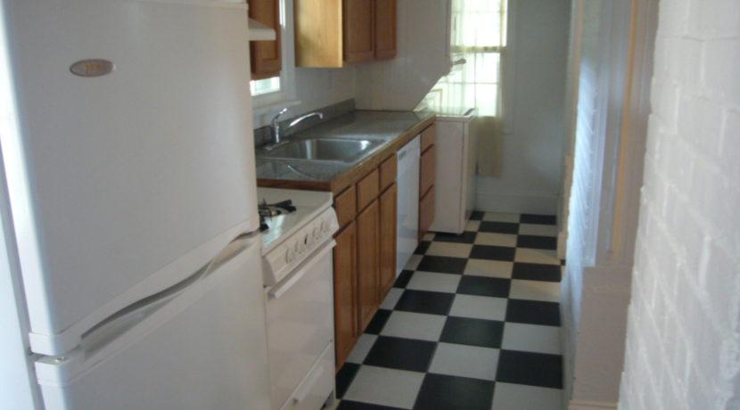 Kitchen-edited