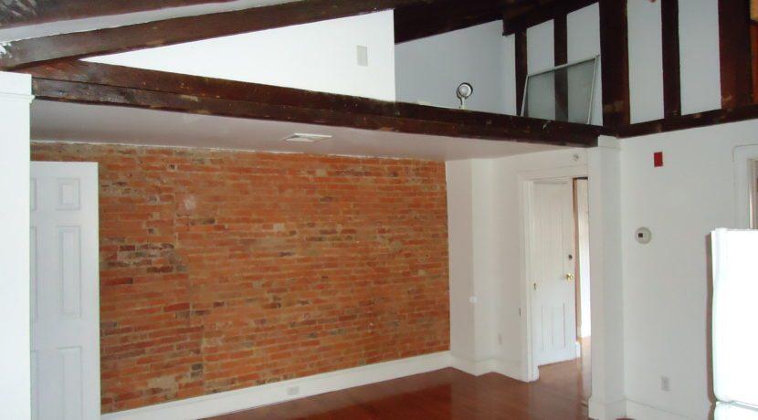 Livingroom - Copy