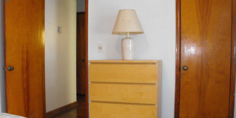 bedroom-1-east-view