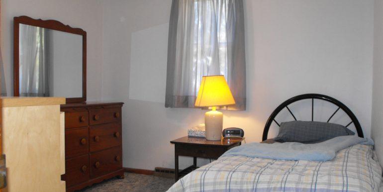 bedroom-1-west-view