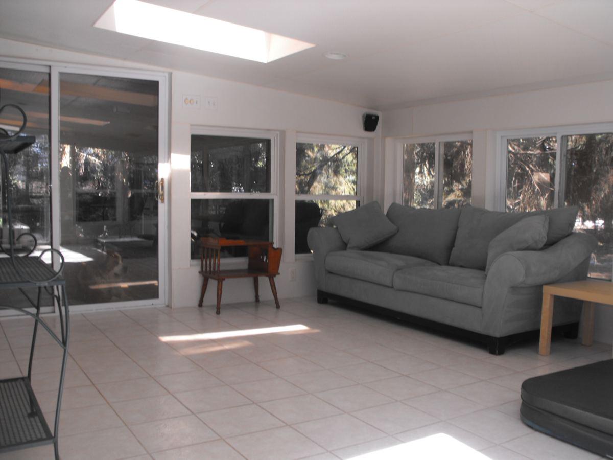 2 Bedroom Apartment Parkesburg PA – 84 Hershey Lane Parkesburg, PA