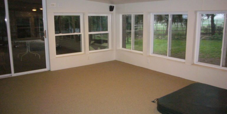 living-room-back-view