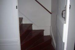 stairstobedroom
