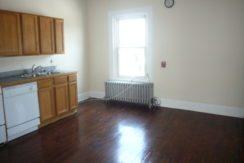 kitchenlivignroom2