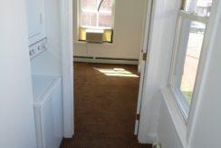 hallwaywd