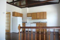 kitchenlr1