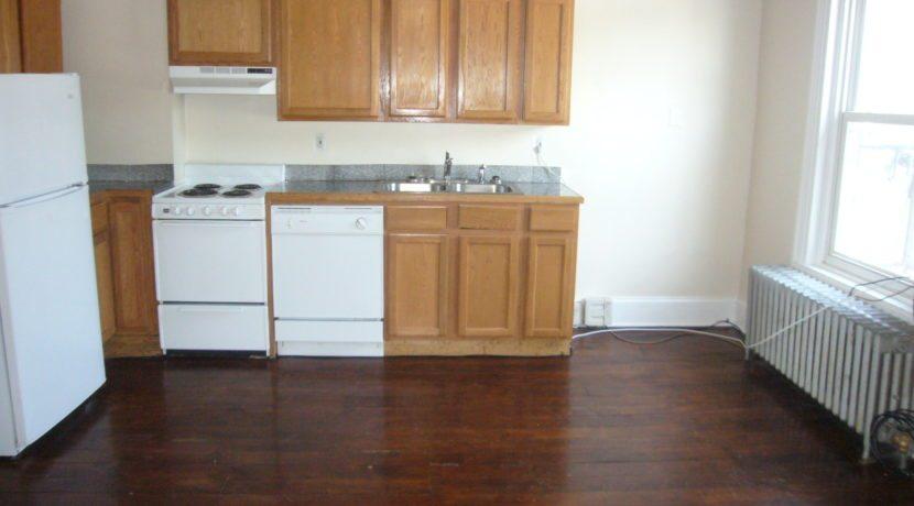 kitchenlivingroom1