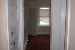 halltobedroom3