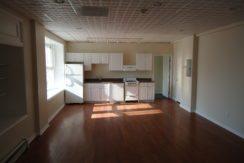 livingroom-kitchen2