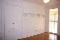 Livingroom 6