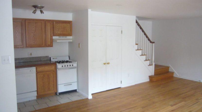 kitchen_living2