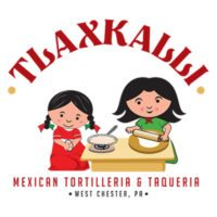 Tlaxkalli Tortilleria and Taqueria