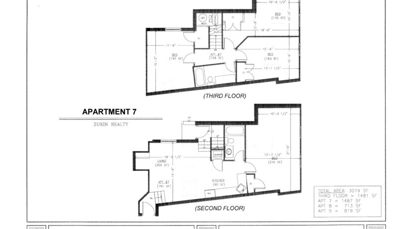 118-7 floorplan