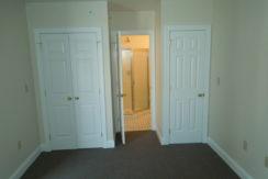 Bedroom1b