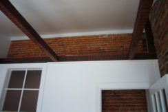 bedroom1-loft-edited