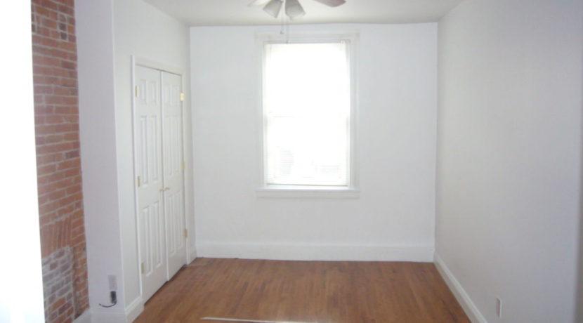 bedroom2L